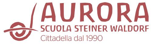 Scuola Aurora