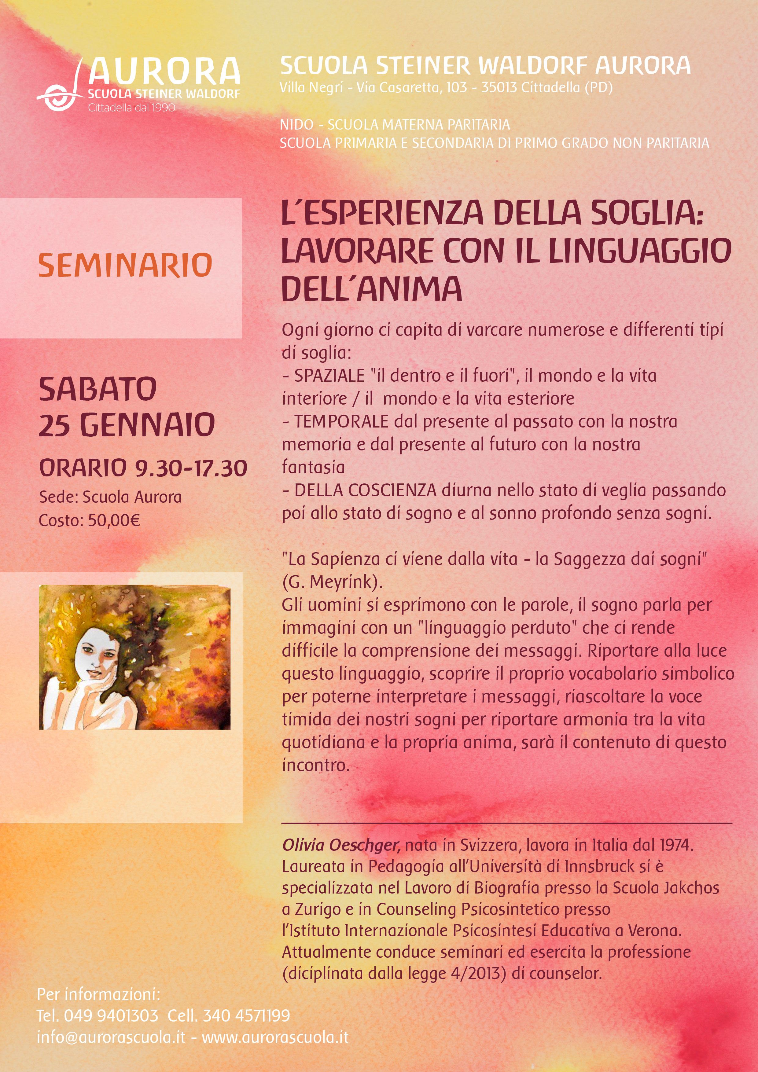 ESPERIENZA-E-SOGLIAwb